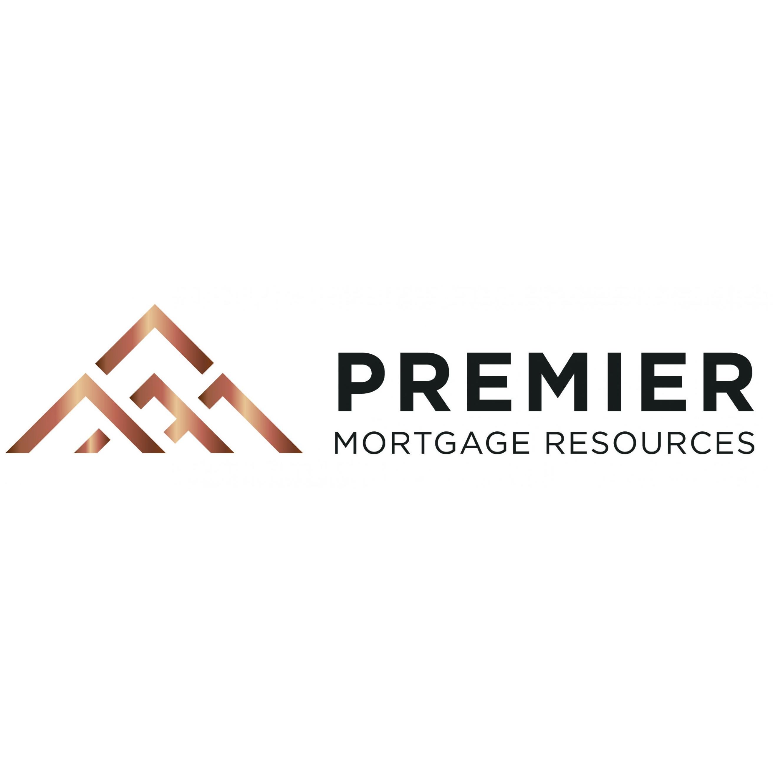Dave Fitzpatrick - Premier Mortgage Resources