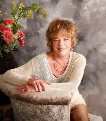 Susan Dal Pozzo: Allstate Insurance image 0