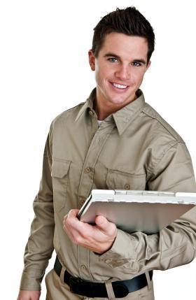 Abba Termite & Pest Control - ad image