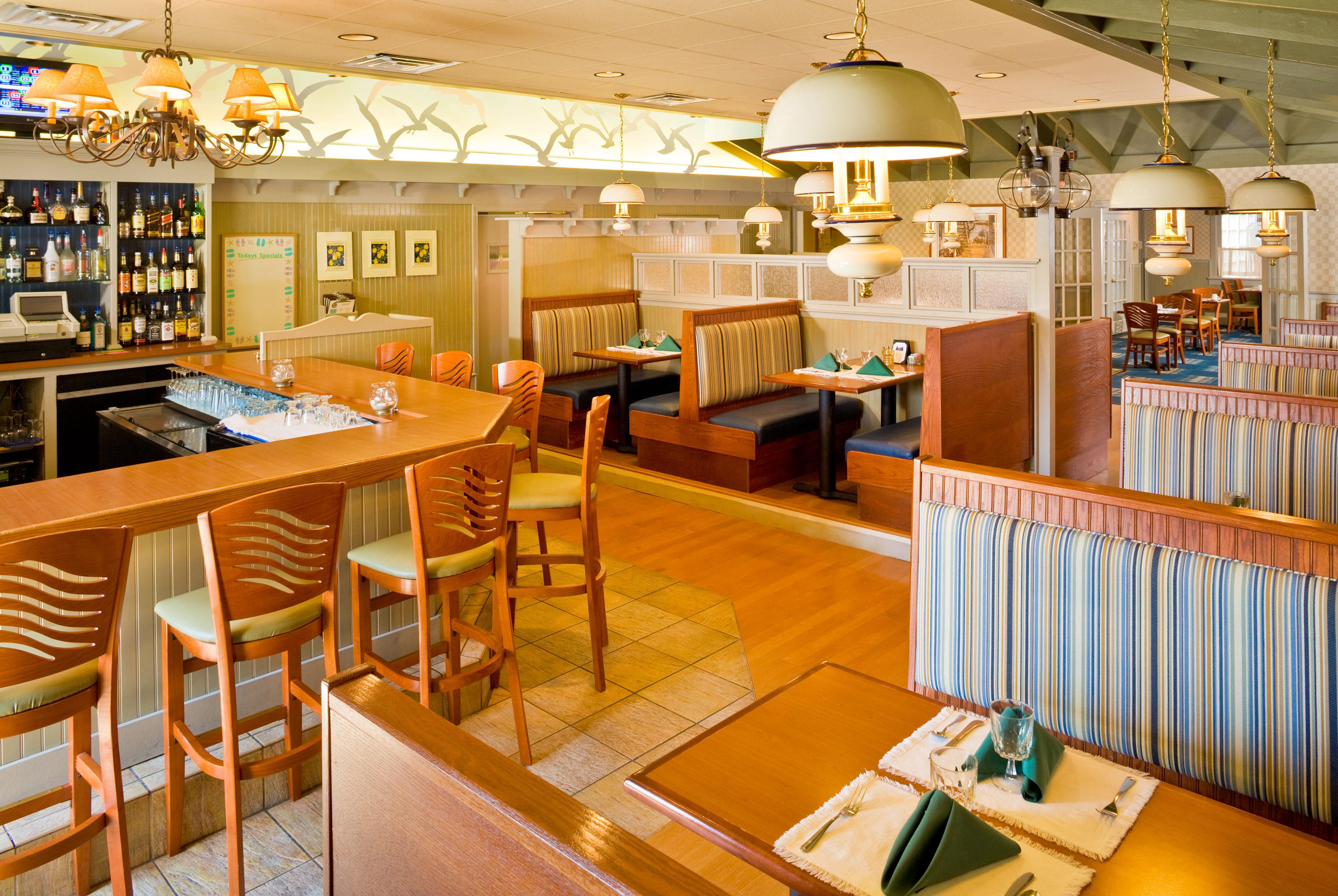Four Points by Sheraton Eastham Cape Cod image 21