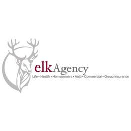 Elk Agency Insurance