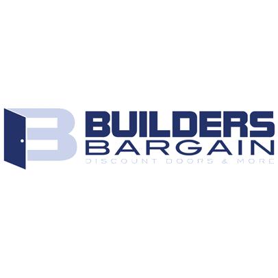 Builders Bargain
