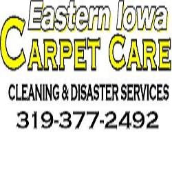Eastern Iowa Carpet Care