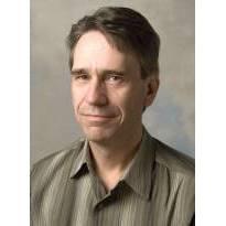 Allen Obrinsky, MD