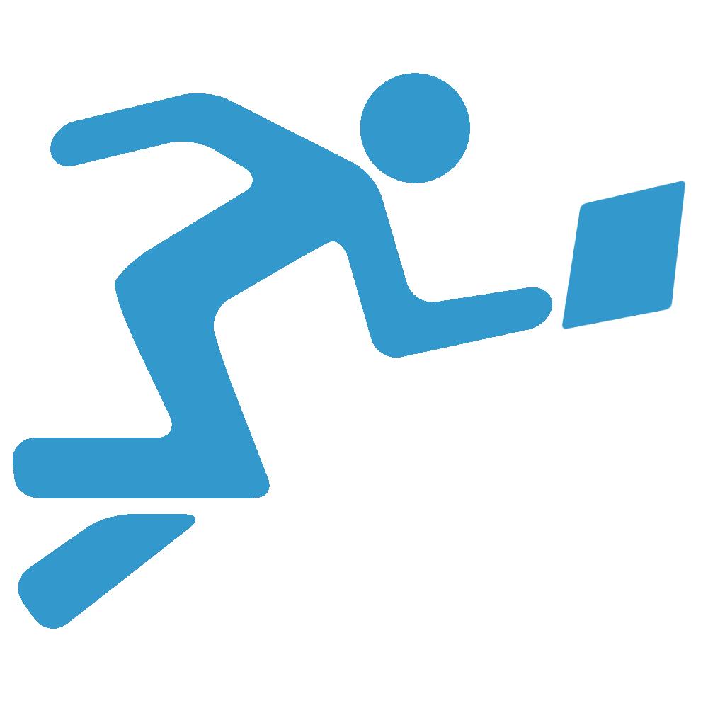 Fast Process Server - FastProcessServer.com