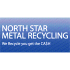 North Star Recycling