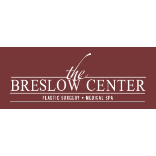 The Breslow Center for Plastic Surgery & Medical Spa - Paramus, NJ - Plastic & Cosmetic Surgery