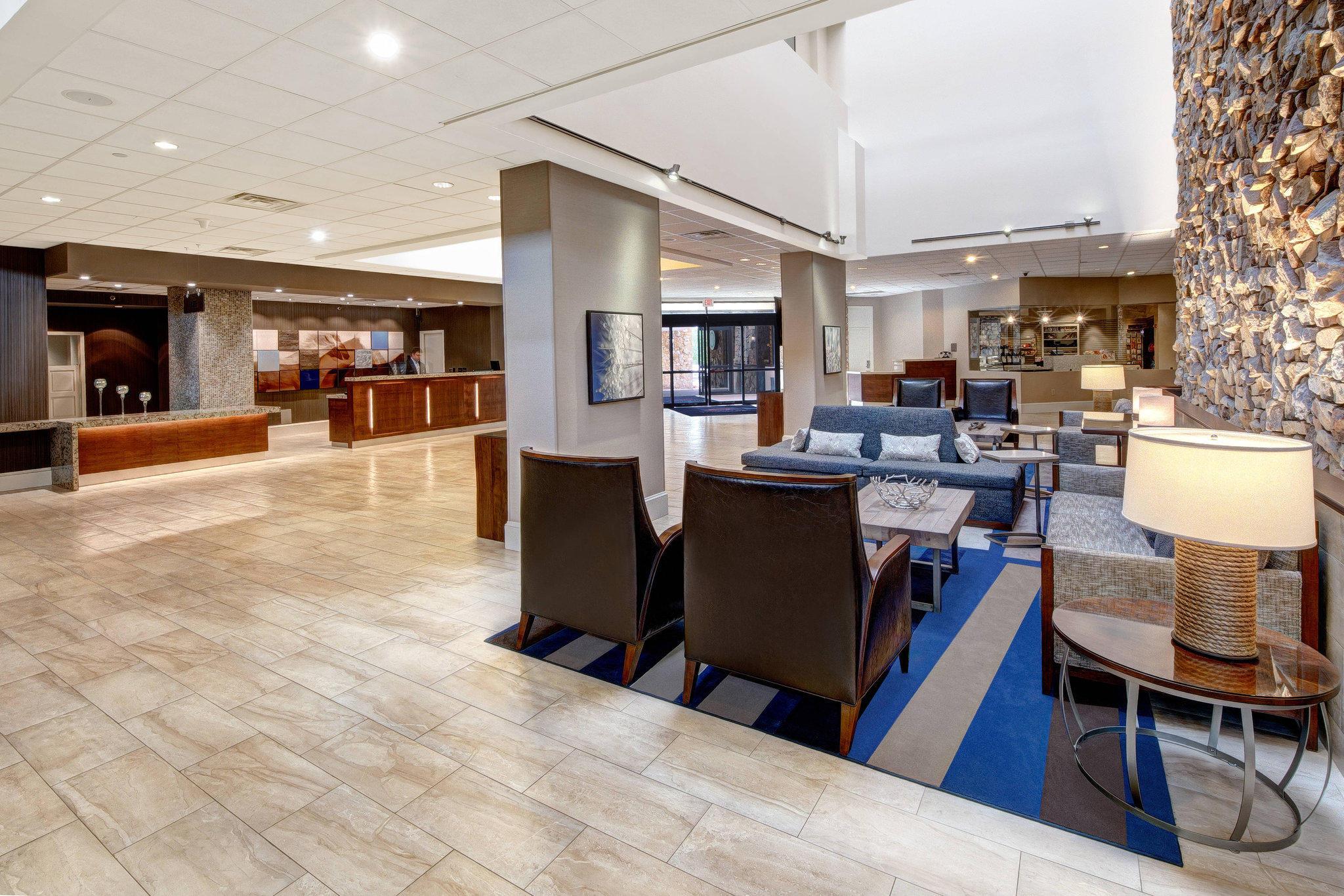 Lexington Griffin Gate Marriott Golf Resort & Spa