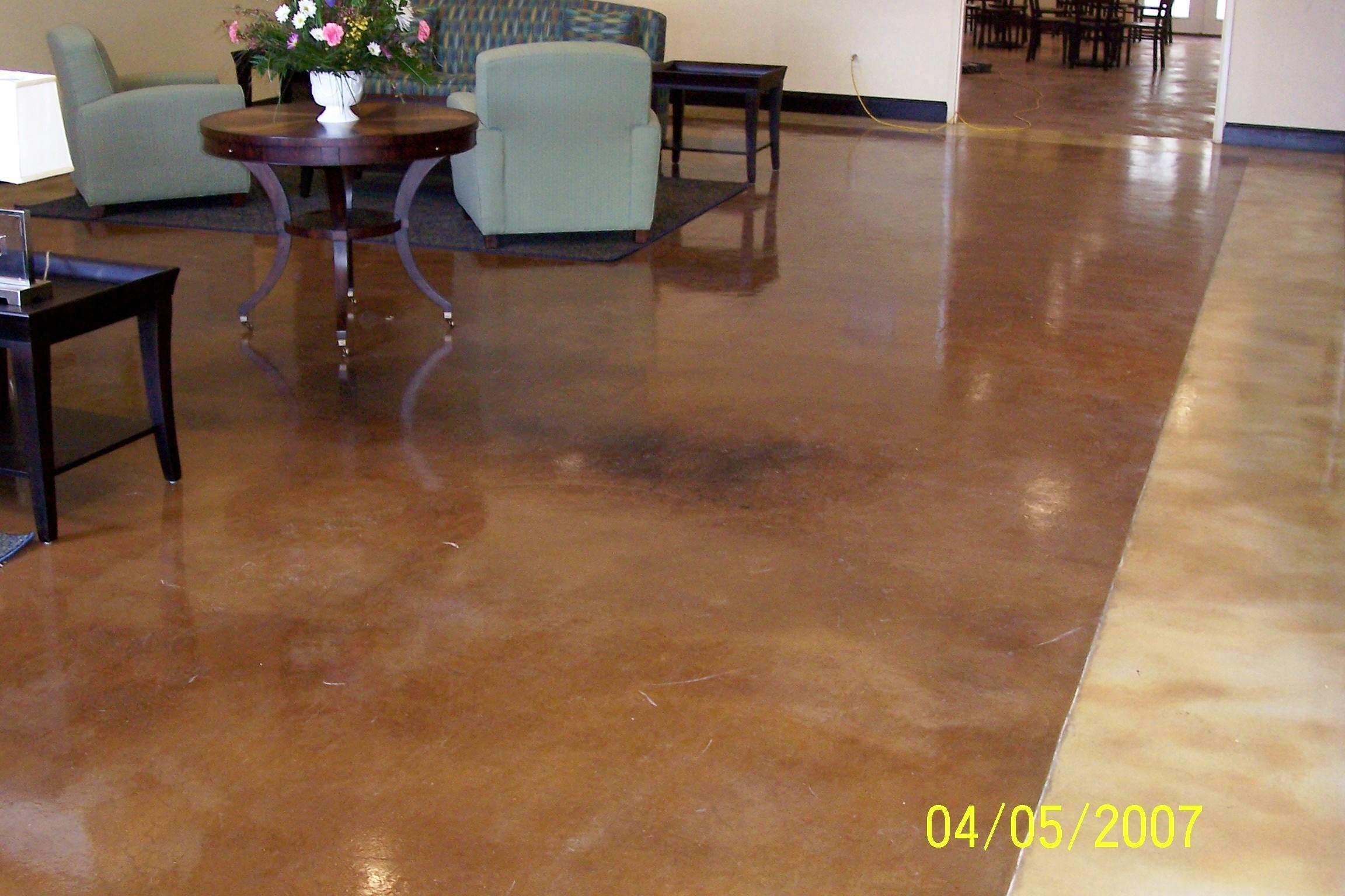 Turoc Concrete Designs image 44