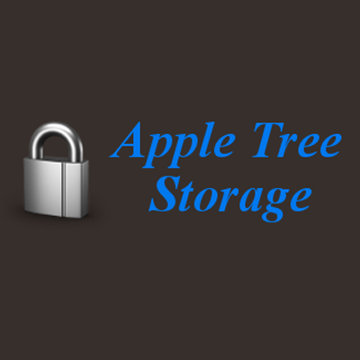 Appletree Storage
