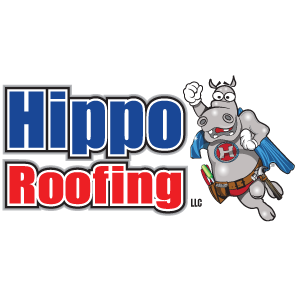 Hippo Roof image 3