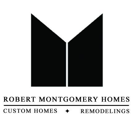 Robert Montgomery Homes, Inc