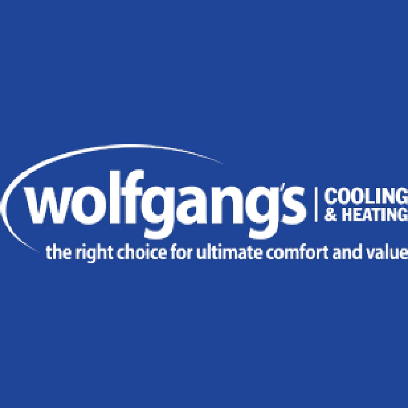 Wolfgang's Cooling & Heating