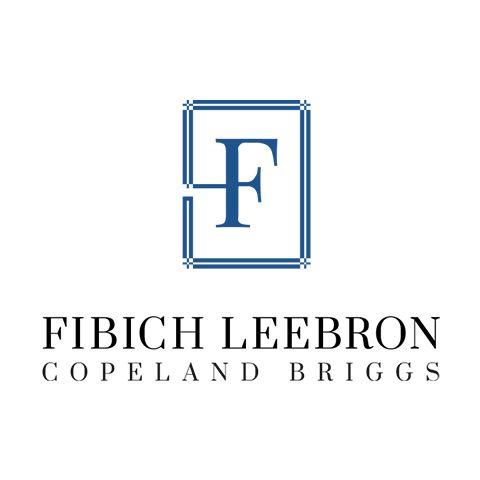 Fibich, Leebron, Copeland & Briggs LLP