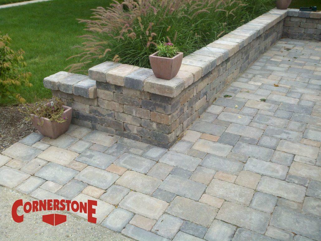 Cornerstone Brick Paving & Landscape image 28