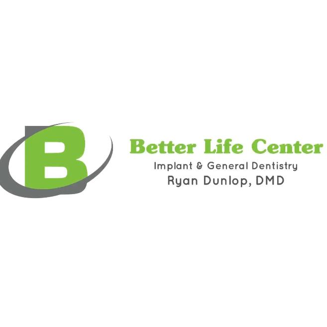 Better Life Center for Implant & General Dentistry