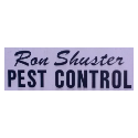 Ron Shuster Pest Control Inc image 2