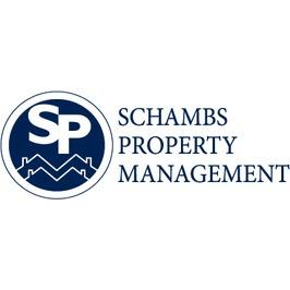 Schambs Property Management