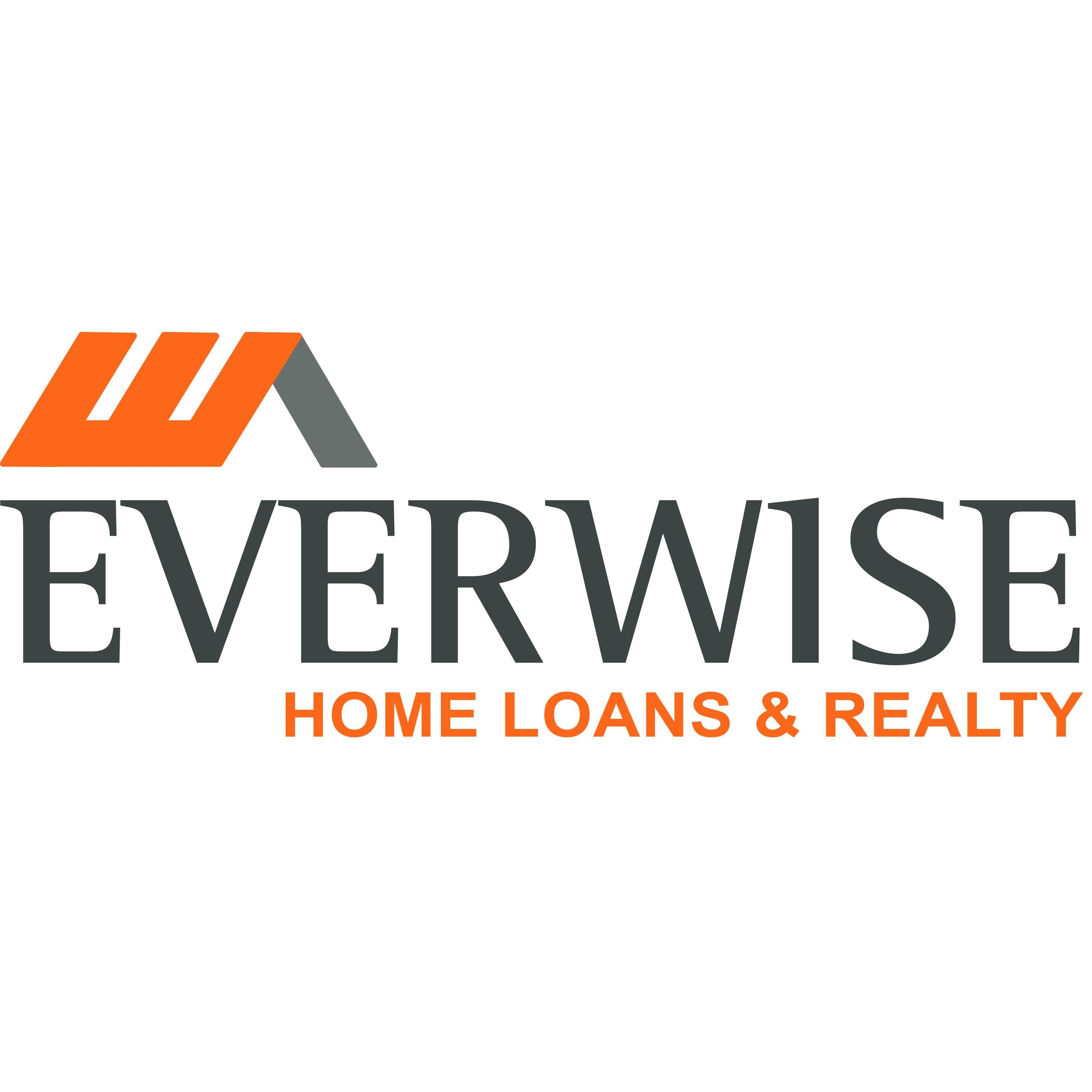 Jill Coss - Everwise Home Loans