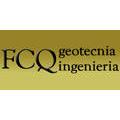FCQ Geotecnia E Ingeniería