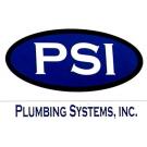 Plumbing Systems, Inc.