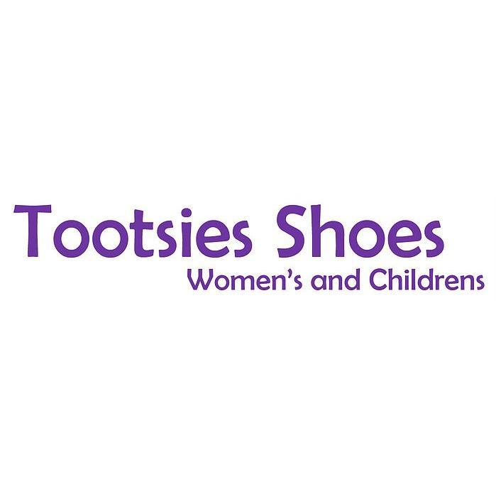 Tootsies Shoes