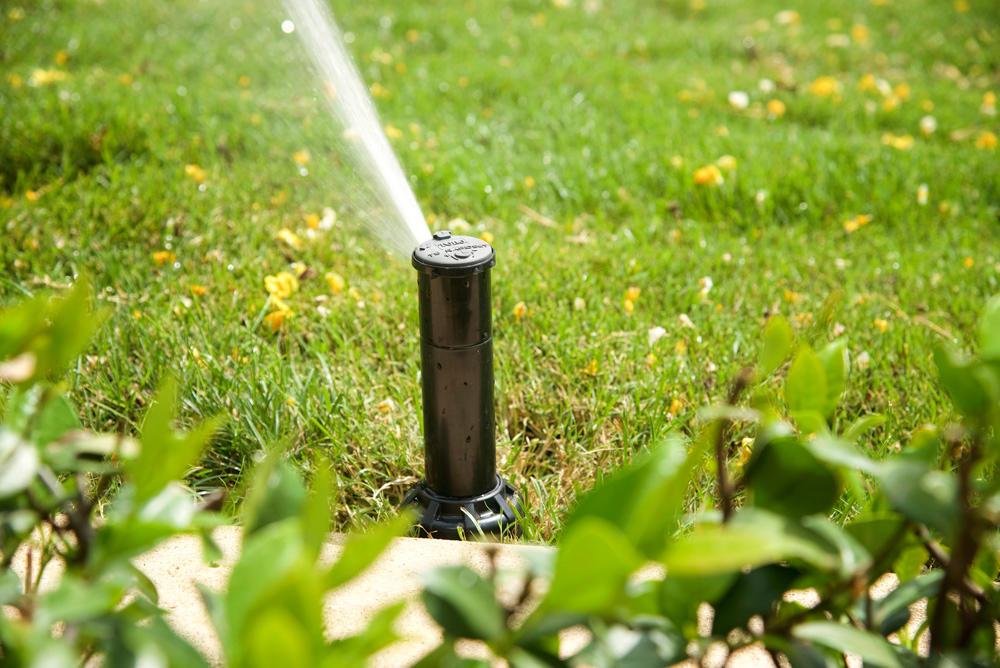 Conserva Irrigation of North Oklahoma City image 4