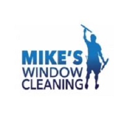 Mike's Window Cleaning image 7