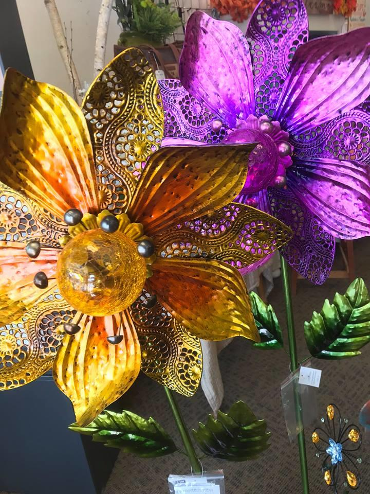 The Flower Shoppe, Inc image 9