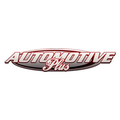 Automotive Plus