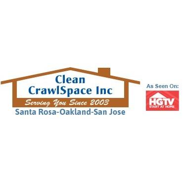 Clean CrawlSpace Inc.