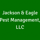 Jackson & Eagle Pest Management, LLC