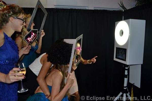 Eclipse DJ Entertainers image 56
