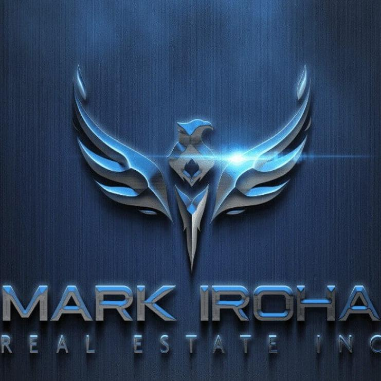 Mark Iroha Real Estate Inc.