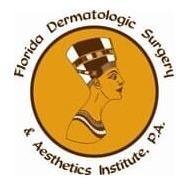 Florida Dermatologic Surgery & Aesthetics Institute