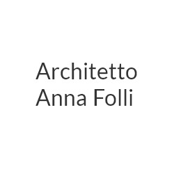 Annamaria Arch. Folli