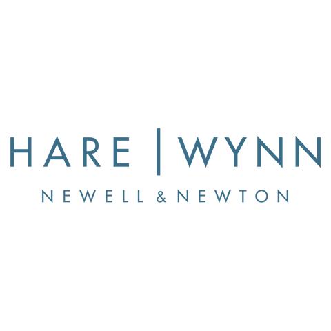 Hare, Wynn, Newell & Newton, LLP