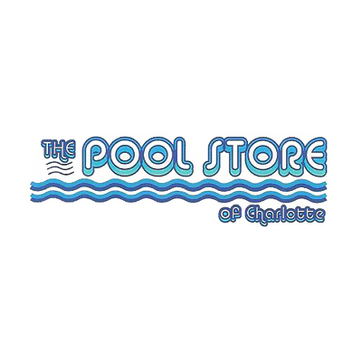 The Pool Store image 0