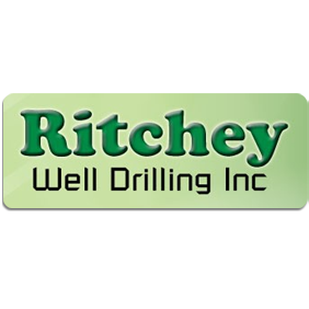 Ritchey Well Drilling image 0