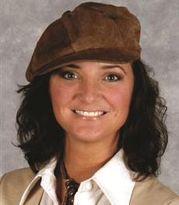 Allstate Insurance Agent: Kathleen Walker Lesko image 0