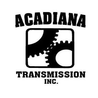 Acadiana Transmission & Auto Repair