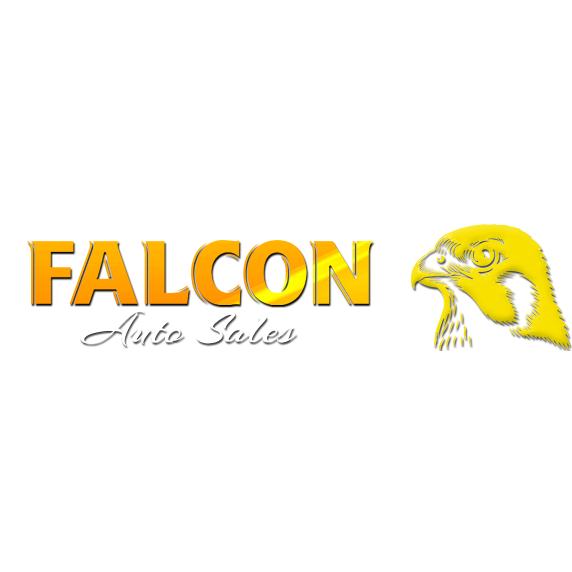 Falcon Auto Sales