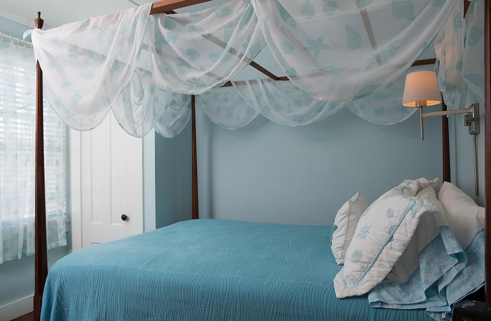 Periwinkle Inn image 3