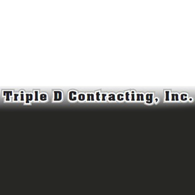 Triple D Contracting, Inc. image 1