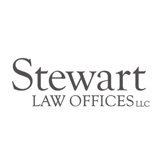 Stewart Law Offices image 1