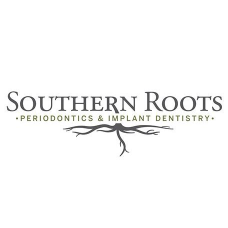 Southern Roots Periodontics: Brandon Frodge, DMD, MS