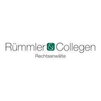 Rümmler & Collegen Rechtsanwälte für Verkehrsrecht & Arbeitsrecht