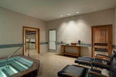 Sawgrass Marriott Golf Resort & Spa image 11