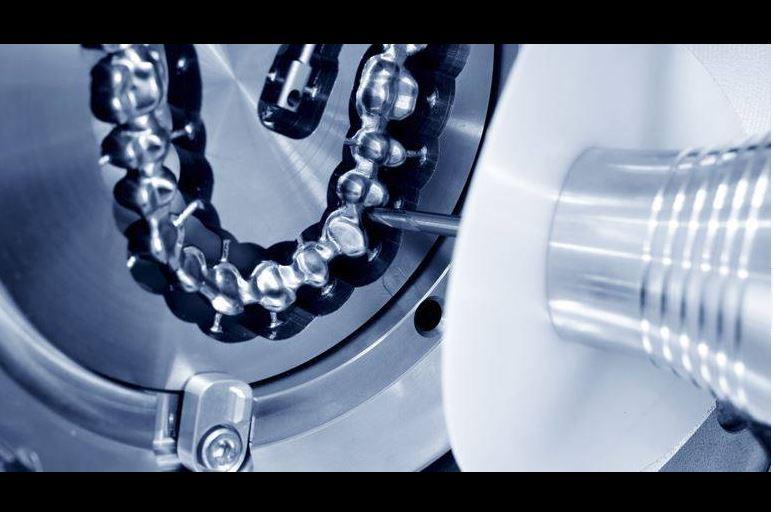 LA Implants Dental Group image 2