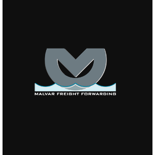 Malvar Freight Forwarding L.L.C.